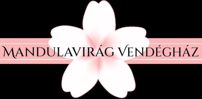 Mandulavirág Vendégház